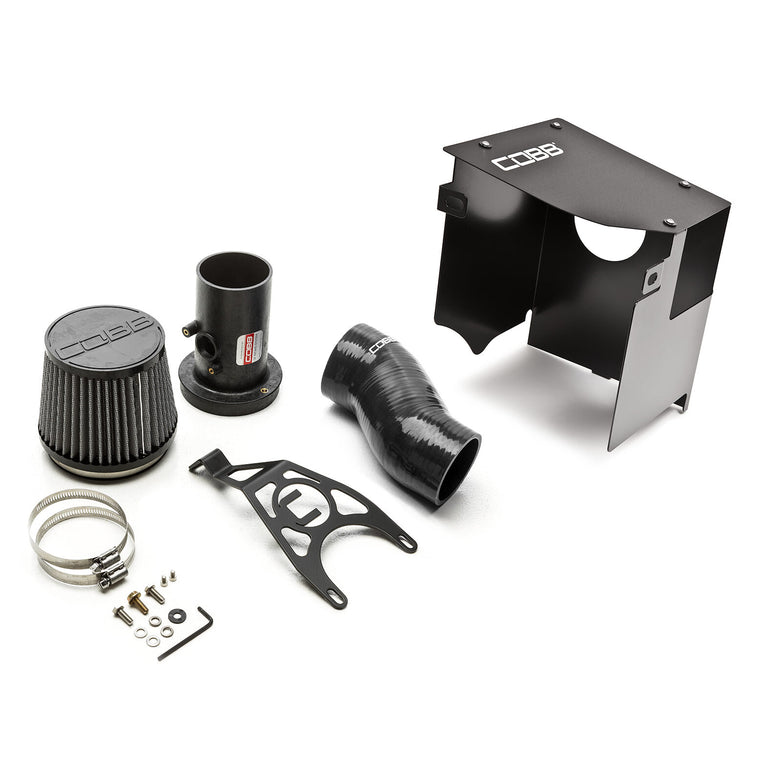 Cobb Tuning SF Intake System w/Airbox - (Forester XT SH 08-13)