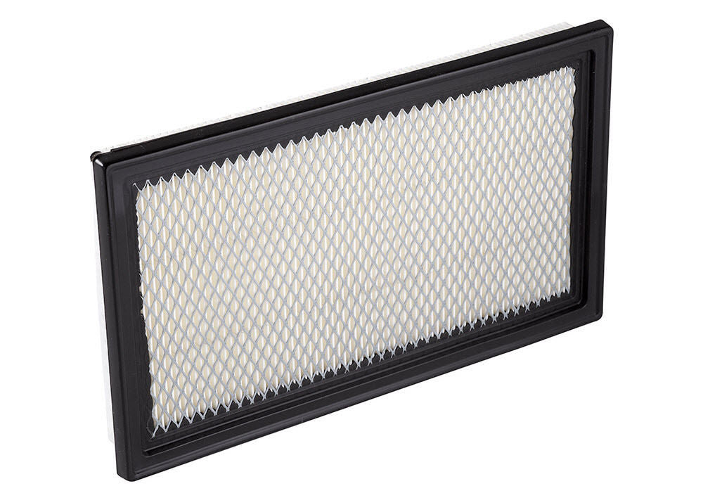 Ryco Air Filter - A360 (Forester 03-07 XT)