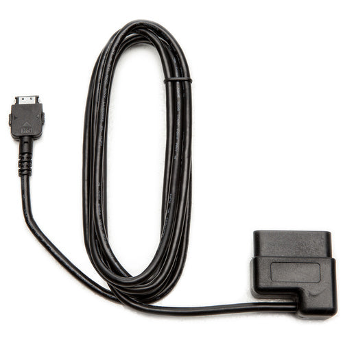 Cobb Tuning OBD2 Cable