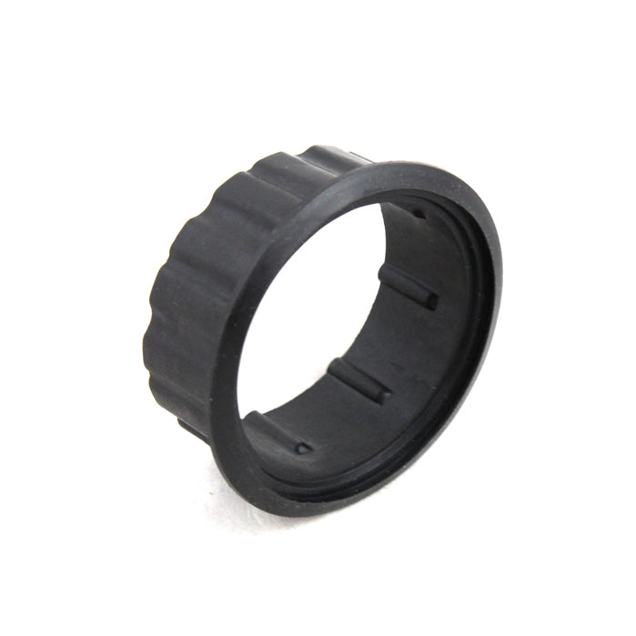 ATI - 60MM TO 52MM CONVERSION RING