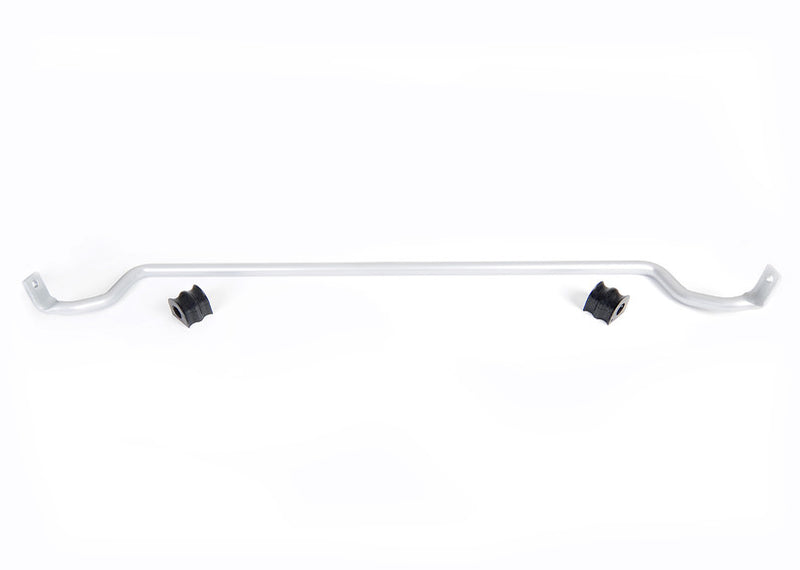 Whiteline Front Sway bar - 22mm - BSF15