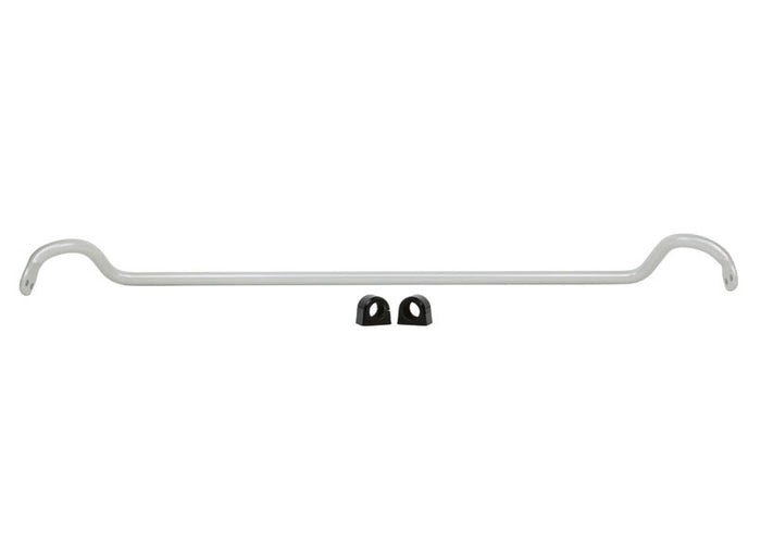 Whiteline Front Sway bar - 22mm - BSF20Z