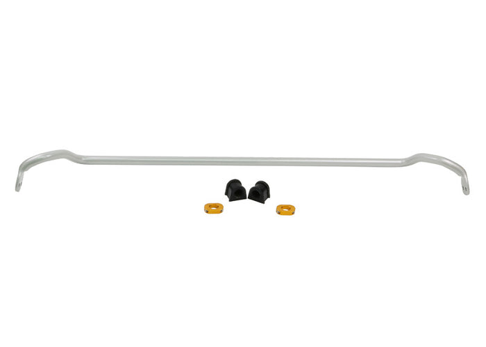 Whiteline Front Sway bar - 22mm - BSF30Z