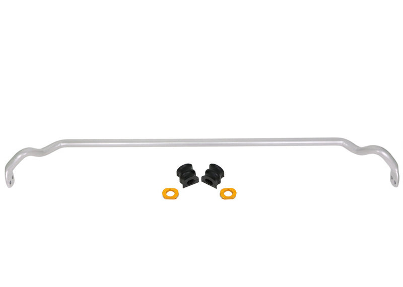 Whiteline Front Sway bar - 22mm - BSF33Z