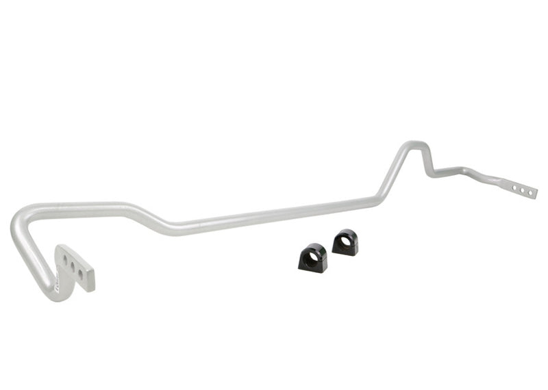 Whiteline Rear Sway bar - 22mm Adj. - BSR20XZ