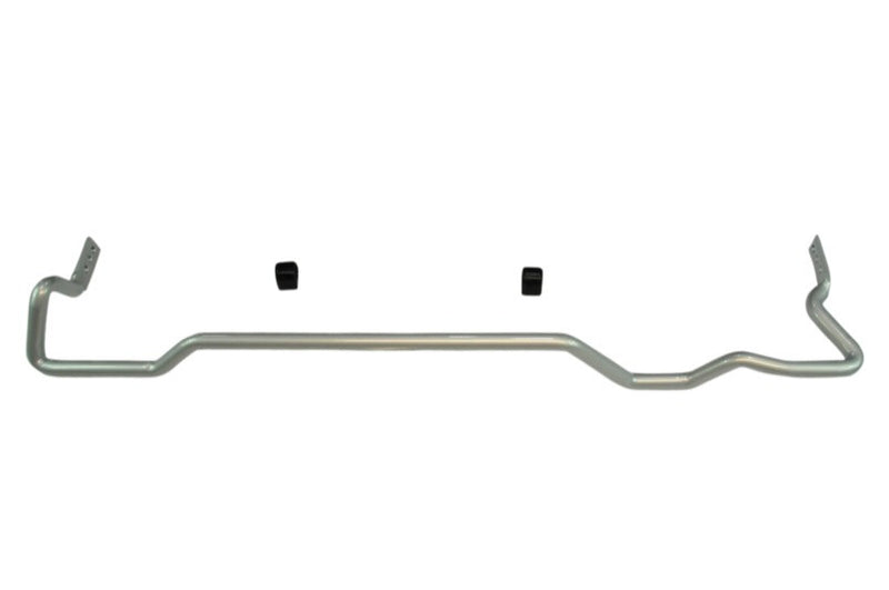 Whiteline Rear Sway bar - 24mm - BSR33XZ