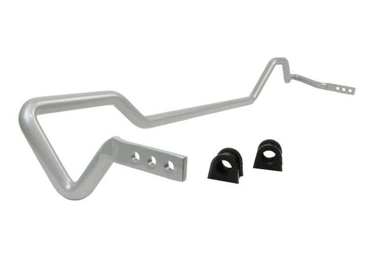 Whiteline Rear Sway bar - 24mm - BSR36XZ