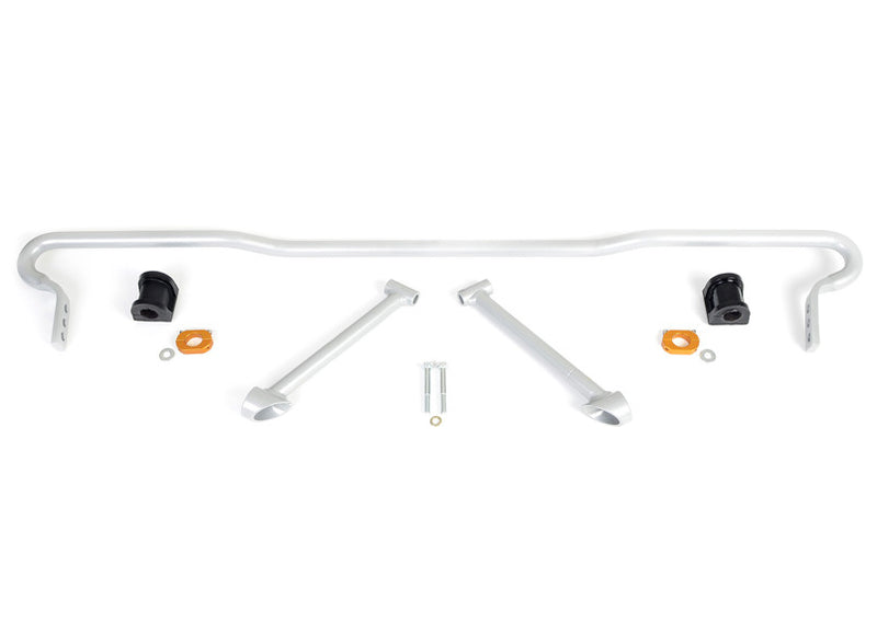 Whiteline Rear Sway bar - 24mm Adj - BSR49XXZ