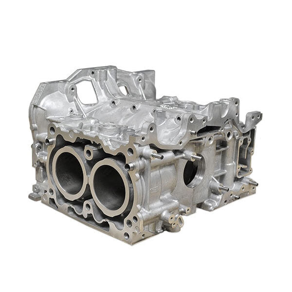IAG Performance Stage 2 FA20 Short Block - WRX VA 15+