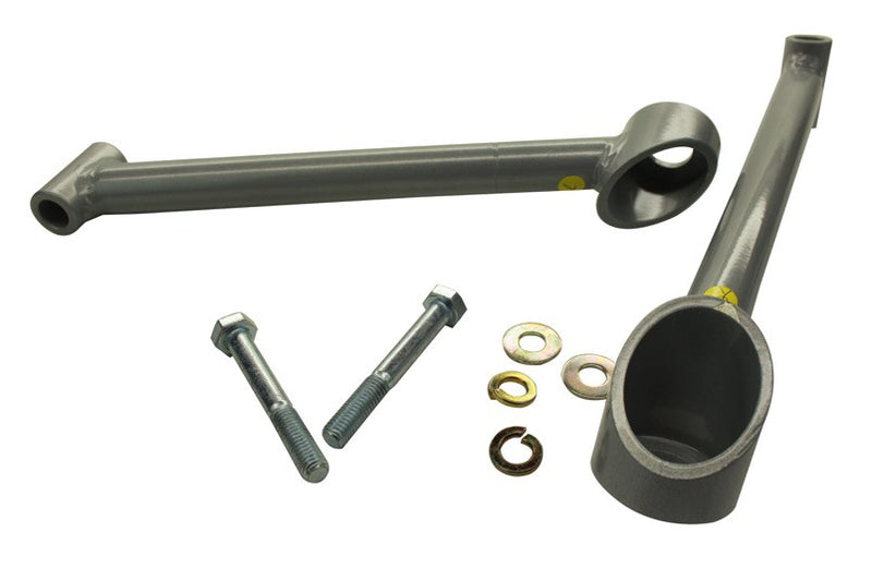 Whiteline Rear Brace - sway bar mount support - KBR15