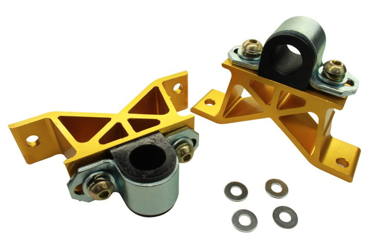 Whiteline Rear Sway bar - mount kit - 24mm - KBR21-24