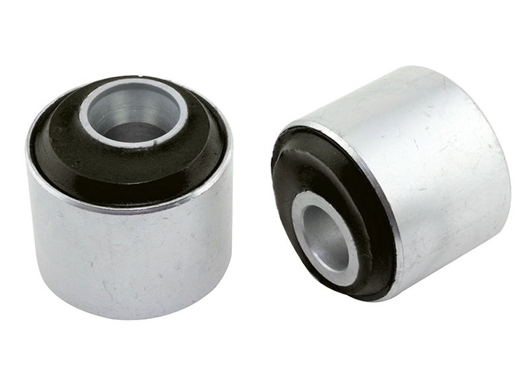 Whiteline Front Control arm - lower inner rear bushing - KCA375