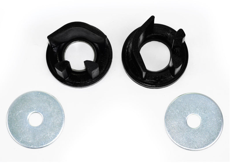 Whiteline Rear Differential - mount in cradle bushing - KDT927