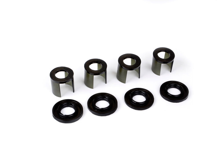 Whiteline Rear Subframe - mount bushing - KDT938