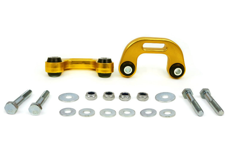 Whiteline Rear Sway bar - link - KLC26