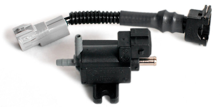 Pierburg 3 Port Boost Solenoid (Subaru all models)
