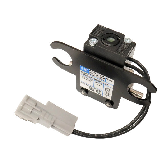 PSR - 3 Port Electronic Boost Control Solenoid - WRX/STi (01-07)