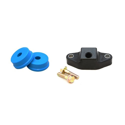 Torque Solution Shifter & Rear Bushings Combo - WRX (02-14)
