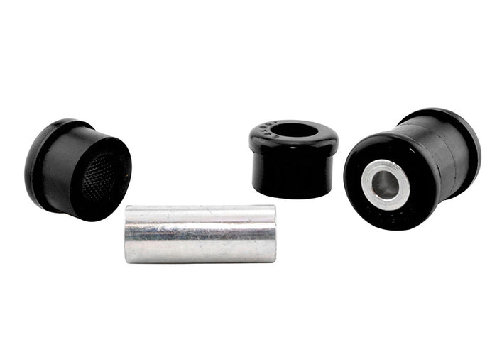 Whiteline Front Control arm - lower inner front bushing - W0508