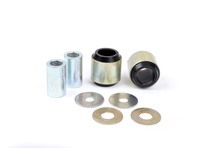 Whiteline Rear Trailing arm - lower front bushing - W0568