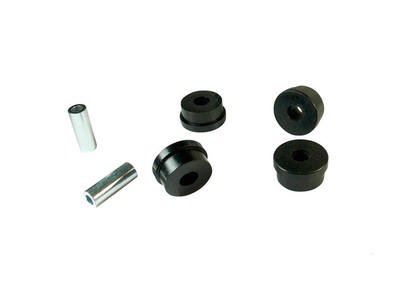 Whiteline Rear Trailing arm - lower front bushing - W61381A
