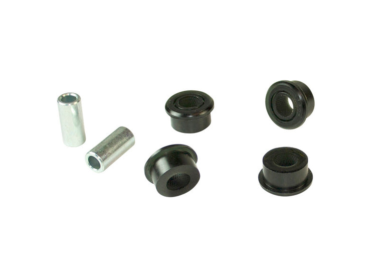 Whiteline Rear Control arm - upper inner bushing - W63396