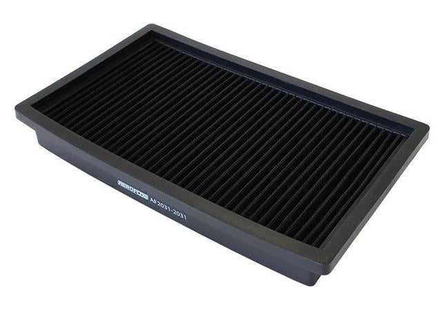 Aeroflow Air Filter - A360 (Forester 03-07 XT)