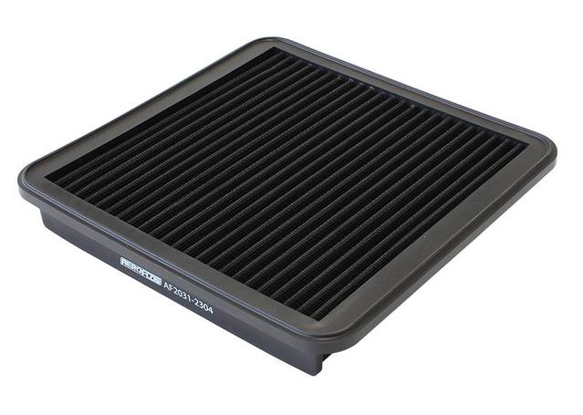 Aeroflow Air Filter - A1527 (Forester 08-13)