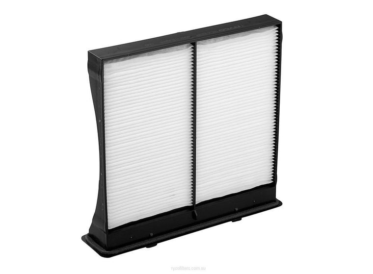 Ryco Cabin Filter - RCA183P (Forester 08-13)