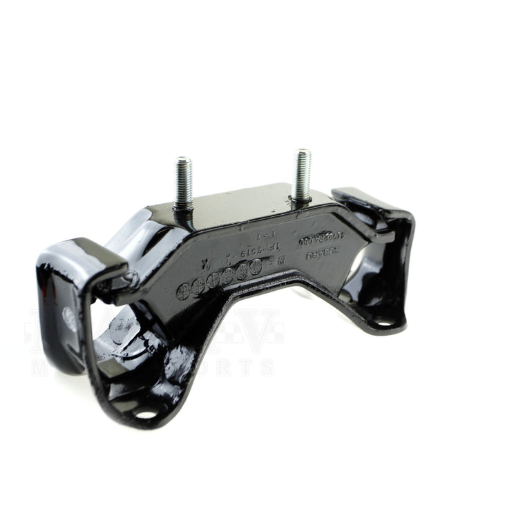 STi Group N - Transmission Mount - 6 Speed