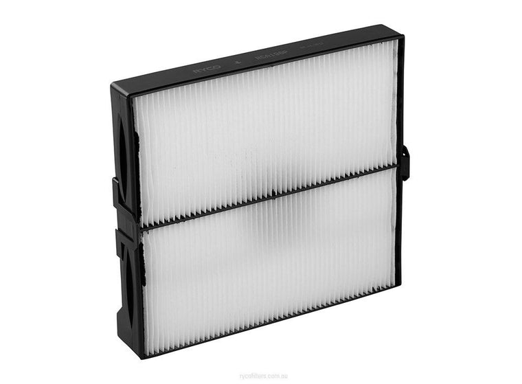 Ryco Cabin Filter - RCA196P (Forester 03-07)