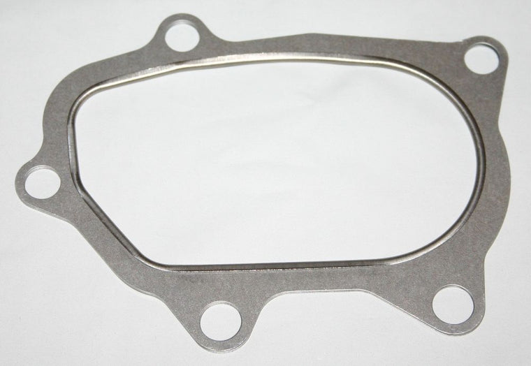 Subaru OEM Turbo to Downpipe Gasket