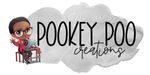 Pookey Poo Creations