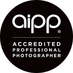 AIPP Accredited Member!