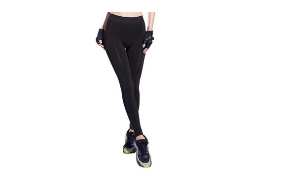 Functional Gym Running Workout Pant