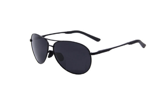 Polarized Designer Fashion Aviator Driving Sunglasses