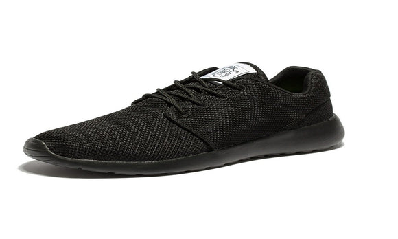 Men's Outdoor Sneakers