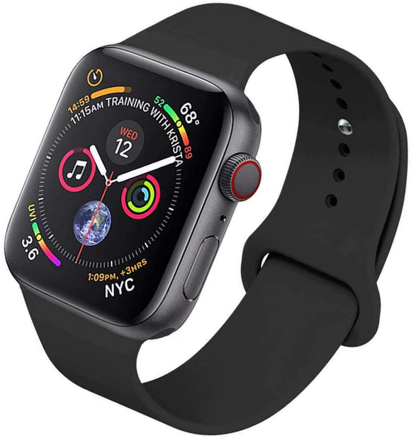 Replacement Wrist Strap for Apple Watch Series