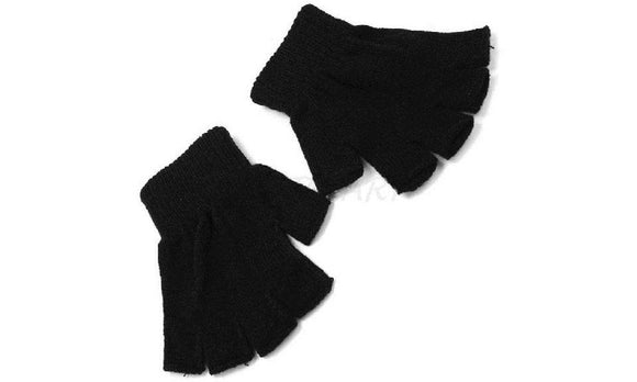 Winter Woolen Hand Gloves for Men & Women