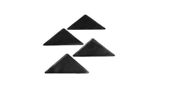 Carpet Mat Grippers Non Slip Silicone Grip For Home