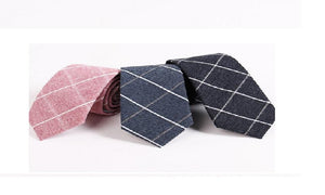 Male  Formal Wear Business Bowknots Ties