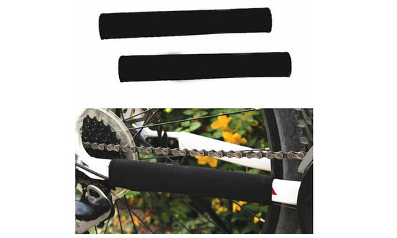 Bike Cloth Protection Chain Cover