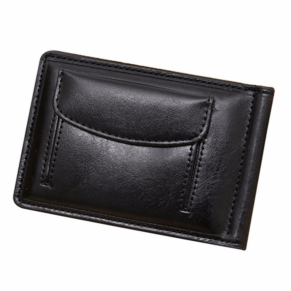 High Quality Leather Wallet For Men
