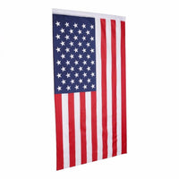 Polyester Be Proud& Show off Your Patriotism Flag - sparklingselections