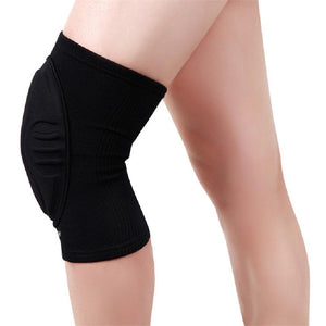 Hockey Knee Pads Motocross Protective Gears
