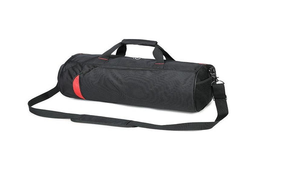 Training Gym Men Fitness Travel Bags