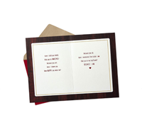 Valentines Day Card for Boyfriend, Valentine day gifts, Card for him