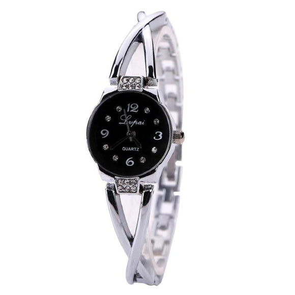 New Stylish Design Woman Bracelet Watch