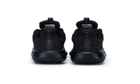 New Men Walking Basketball Sneakers Breathable Shoes