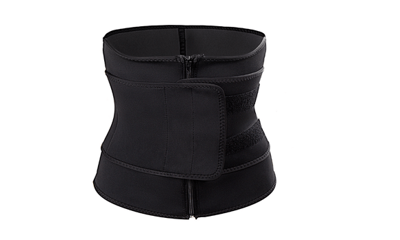 New Hot Body Shapers Corset Slimming Shapewear Belt for Women
